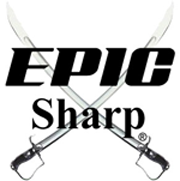 EPIC Sharp®